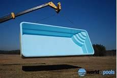 Swimmingpool Aus Polen - angebot pools f 252 r garten swimmingpools fertigschwimmbecken