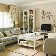 moderne deko wohnzimmer moderne dekoartikel wohnzimmer