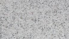 imperial white granite polished tiles popular choice for