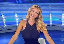 Daniele Scardina