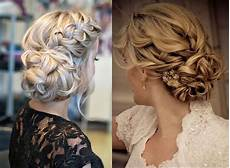 20 fresh updo hairstyles for prom feed inspiration