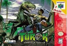 Dino Malvorlagen Bahasa Indonesia Turok Dinosaur Bahasa Indonesia
