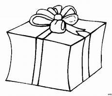 gratis malvorlagen geschenke schoen verpacktes geschenk ausmalbild malvorlage gemischt