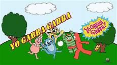 Malvorlagen Rakete Weltraum Live Yo Gabba Gabba Malbuch Malvorlagen F 252 R Kinder
