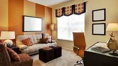 the best colors for small apartments apartment decor