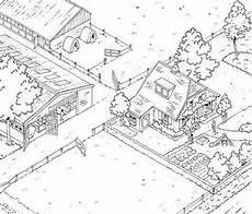 Malvorlagen Gratis Bauernhof Ausmalbilder Bauernhof Malvorlagen Gratis Finden Sie Die