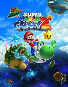 mario galaxy 2 poster new mario power up