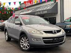 how to fix cars 2008 mazda cx 9 electronic valve timing used 2008 mazda cx 9 grand touring in knoxville tn
