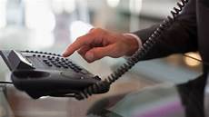 landline number to mobile how to forward calls from a landline to a cell phone
