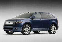 Ford Fusion Ground Clearance  2017 2018 2019 Price