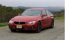 2016 Bmw 320i 0 60 2016 bmw 340i review the lightest of refreshes