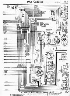wiring diagram symbols circuit breaker http