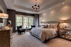 Designer Master Bedroom Ideas by 18 Magnificent Design Ideas For Decorating Master Bedroom