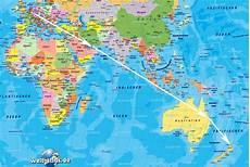 Neuseeland Unser Gro 223 Es Abenteuer Die Letzten Abenteuer