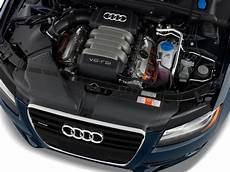 how do cars engines work 2010 audi s5 engine control image 2011 audi a5 2 door coupe auto quattro premium plus engine size 1024 x 768 type gif