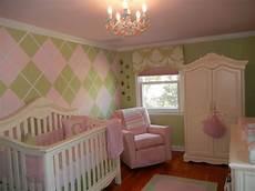 kinderzimmer streichen ideen wall paint ideas for baby nursery room