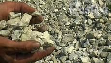 le de sol 15031 les types de sol le sol calcaire