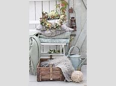 1200 Best VINTAGE HOME DECOR!!!! images   French country