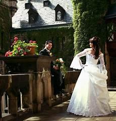 Will Hochzeit - hochzeiten schloss wernigerode