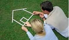mutuo per acquisto e ristrutturazione prima casa fondo di garanzia mutuo prima casa 2019 acquisto e