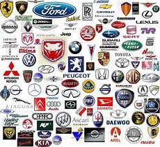 Automarken Mit E - pin de rui oliveira en bancos coches autos antiguos y