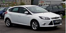File Ford Focus 1 6 Ti Vct Chions Edition Iii