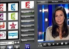 100 Astuces Regarder La Tv Tnt Sur Pc