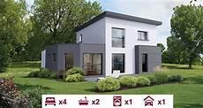 maison contemporaine bretagne inspirations maisons contemporaines constructeur be home
