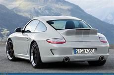 ausmotive 187 porsche 911 sport classic
