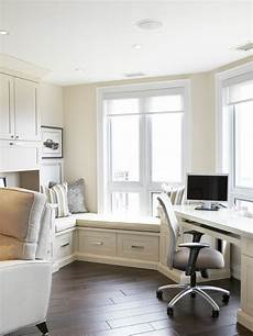 Modern Home Office Decor Ideas by 40 Modern Home Office That Will Give Your Room Sleek