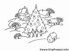 Kostenlose Malvorlagen Weihnachtsbaum Weihnachtsbaum Malvorlage Malvorlagen Weihnachten
