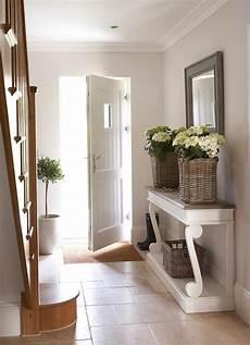 Flur Diele Interior Design Ltd Landhaus