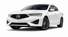 2019 acura ilx clinton nj