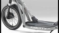 2018 new bmw x2city electric scooter photos details