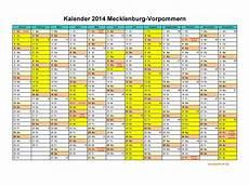 Hessen Schulferien 2019 - kalender 2014 mecklenburg vorpommern kalendervip