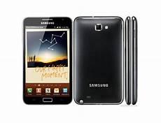 handphone samsung terbaru hp samsung terbaru