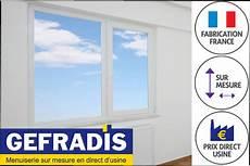 prix fenetre renovation sur mesure fen 234 tres pvc vitrage sur mesure pas cher