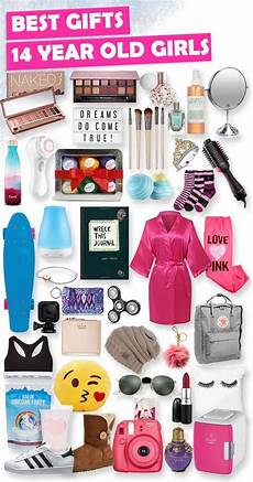 Tons Of Great Gift Ideas For 14 Year Valise