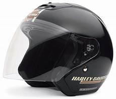 harley davidson helm ec 98229 06e harley davidson helm burnout 3 4 im