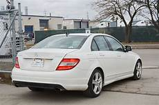 accident recorder 2009 mercedes benz c class auto manual 2009 mercedes benz c class c300 4matic awd no accident history brton ontario used car for