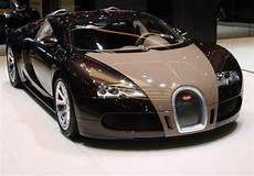 Boogotti Car