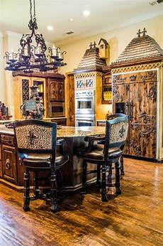 home design decor how to decorate your home using the world style