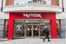 tk maxx worker reveals the secrets working
