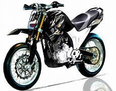 Modifikasi Yamaha Scorpio Z Terbaru by 44 Gambar Foto Modifikasi Yamaha Scorpio Z Power Terbaru