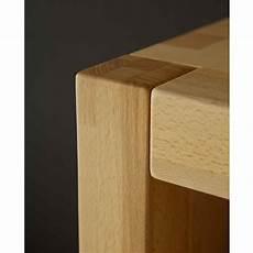 lowboard kernbuche lowboard kernbuche massiv 125 cm breit online bei