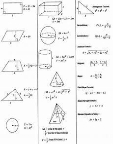 geometry solid volume worksheets 929 geometric solids formulas reference sheet free geometry formula iappsofts