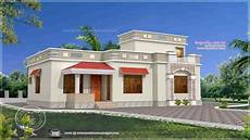small house plans kerala kerala style house plans small youtube