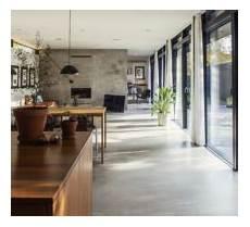 prix beton ciré sol prix d un sol en b 233 ton cir 233 2019 carrelage sol salle