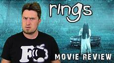 wedding ring movie rating rings 2017 movie review youtube