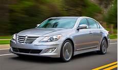 how to sell used cars 2011 hyundai genesis coupe regenerative braking 2012 hyundai genesis price 34 200nonstopcars
